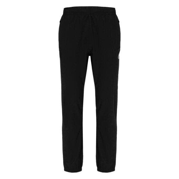 BIDI BADU Alvi Tech Pant – sort