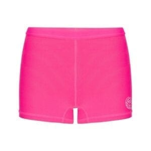 BIDI BADU Mallory Tech Shorty – pink