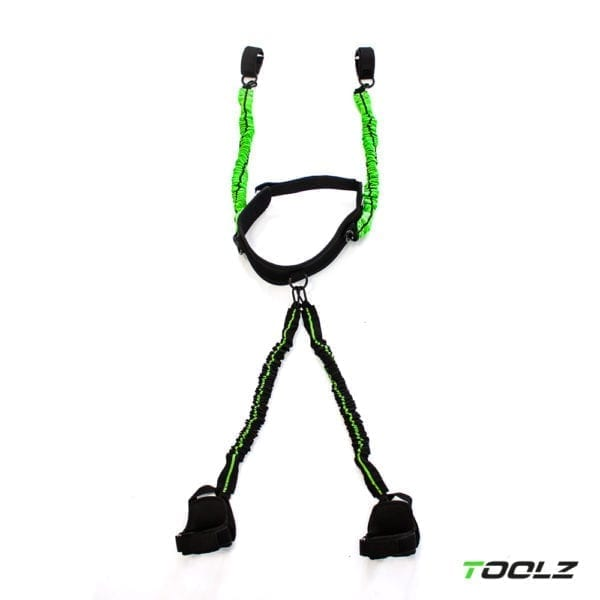 TOOLZ Expandable Belt – Pro