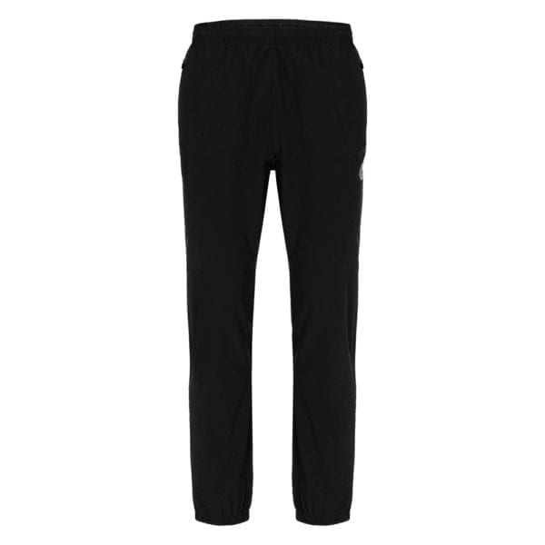 BIDI BADU Flinn Tech Pant – sort