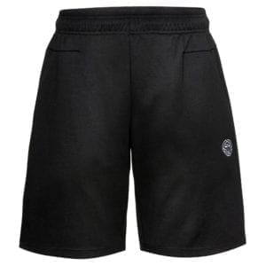 BIDI BADU Danyo Basic Shorts – sort