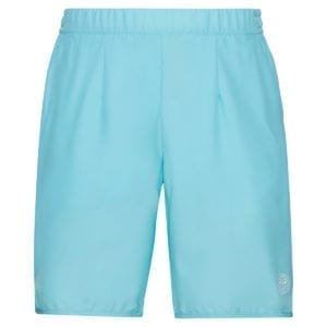 BIDI BADU Henry 2.0 Tech Shorts – mint