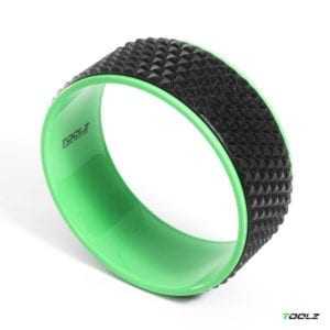 TOOLZ Yoga Ring