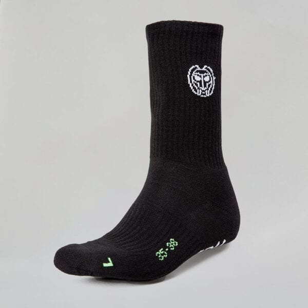 BIDI BADU Matayo Crew Tech Socks 3 Pack-sort